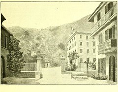 This image is taken from Page 73 of Le acque minerali d'Italia (Medical Heritage Library, Inc.) Tags: mineral waters rcplondon ukmhl medicalheritagelibrary europeanlibraries date1907 idb28038320
