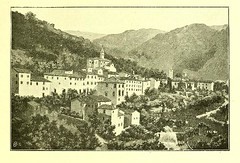 This image is taken from Page 15 of Le acque minerali d'Italia (Medical Heritage Library, Inc.) Tags: mineral waters rcplondon ukmhl medicalheritagelibrary europeanlibraries date1907 idb28038320