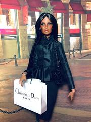 (Bubblegum18) Tags: fr nf nadja is it shop dominique me