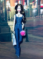 (Bubblegum18) Tags: fr nf rayna ic it shop