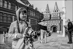 DRD160813_0583 (dmitryzhkov) Tags: life street city people urban bw man public place humanity russia outdoor moscow candid streetphotography photojournalism documentary social stranger human everyday mankind dmitryryzhkov trip blackandwhite sunlight monochrome sunday tourist tripper