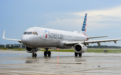 A321 American Airlines (Spolar Aviation Photography) Tags: a321 n989au americanairlines airbus
