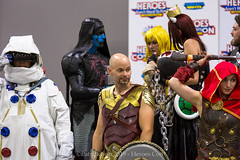SP101207 (Patcave) Tags: heroes con heroescon heroescon2019 2019 convention costume contest cosplay comics comicbook shot canon eosm 1855mm efm f3556 lens patcave 5d3 northcarolina north carolina charlotte center indoors air conditioning
