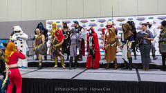 PS121627 (Patcave) Tags: heroes con heroescon heroescon2019 2019 convention costume contest cosplay comics comicbook shot canon eosm 1855mm efm f3556 lens patcave 5d3 northcarolina north carolina charlotte center indoors air conditioning