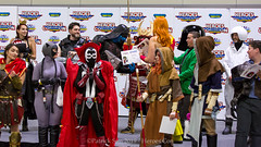 SP101295 (Patcave) Tags: heroes con heroescon heroescon2019 2019 convention costume contest cosplay comics comicbook shot canon eosm 1855mm efm f3556 lens patcave 5d3 northcarolina north carolina charlotte center indoors air conditioning