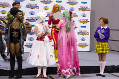 SP101281 (Patcave) Tags: heroes con heroescon heroescon2019 2019 convention costume contest cosplay comics comicbook shot canon eosm 1855mm efm f3556 lens patcave 5d3 northcarolina north carolina charlotte center indoors air conditioning