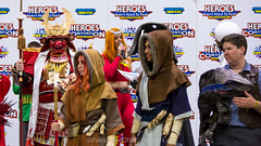 SP101269 (Patcave) Tags: heroes con heroescon heroescon2019 2019 convention costume contest cosplay comics comicbook shot canon eosm 1855mm efm f3556 lens patcave 5d3 northcarolina north carolina charlotte center indoors air conditioning