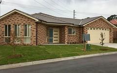 22, 665 Cobbitty Road, Cobbitty NSW