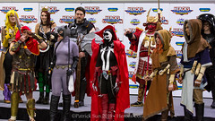 SP101231 (Patcave) Tags: heroes con heroescon heroescon2019 2019 convention costume contest cosplay comics comicbook shot canon eosm 1855mm efm f3556 lens patcave 5d3 northcarolina north carolina charlotte center indoors air conditioning