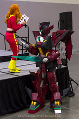 SP101292 (Patcave) Tags: heroes con heroescon heroescon2019 2019 convention costume contest cosplay comics comicbook shot canon eosm 1855mm efm f3556 lens patcave 5d3 northcarolina north carolina charlotte center indoors air conditioning