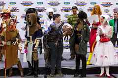 SP101288 (Patcave) Tags: heroes con heroescon heroescon2019 2019 convention costume contest cosplay comics comicbook shot canon eosm 1855mm efm f3556 lens patcave 5d3 northcarolina north carolina charlotte center indoors air conditioning