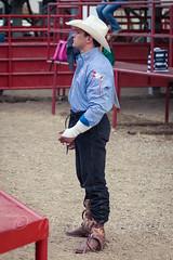Ponoka Stampede 2016 (tallhuskymike) Tags: ponoka stampede event ponokastampede 2016 cowboy alberta western
