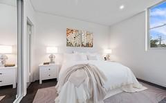 G01/507-509 President Avenue, Sutherland NSW
