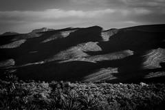 Oh those shadows (LauriNovakPhotography) Tags: redrockcanyon lasvegas ig9redrock shadows hills black white landscape desert