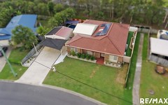 16 Huon Place, Bella Vista NSW