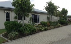 12 Gerald Street, Greystanes NSW