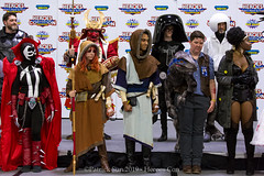 SP101225 (Patcave) Tags: heroes con heroescon heroescon2019 2019 convention costume contest cosplay comics comicbook shot canon eosm 1855mm efm f3556 lens patcave 5d3 northcarolina north carolina charlotte center indoors air conditioning