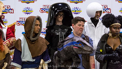SP101214 (Patcave) Tags: heroes con heroescon heroescon2019 2019 convention costume contest cosplay comics comicbook shot canon eosm 1855mm efm f3556 lens patcave 5d3 northcarolina north carolina charlotte center indoors air conditioning