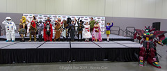 PS121570 (Patcave) Tags: heroes con heroescon heroescon2019 2019 convention costume contest cosplay comics comicbook shot canon eosm 1855mm efm f3556 lens patcave 5d3 northcarolina north carolina charlotte center indoors air conditioning