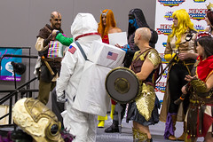 SP101306 (Patcave) Tags: heroes con heroescon heroescon2019 2019 convention costume contest cosplay comics comicbook shot canon eosm 1855mm efm f3556 lens patcave 5d3 northcarolina north carolina charlotte center indoors air conditioning