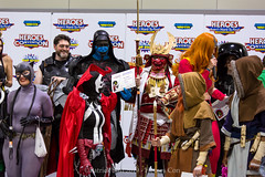 SP101299 (Patcave) Tags: heroes con heroescon heroescon2019 2019 convention costume contest cosplay comics comicbook shot canon eosm 1855mm efm f3556 lens patcave 5d3 northcarolina north carolina charlotte center indoors air conditioning