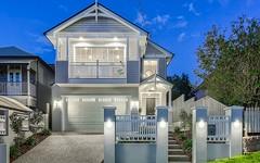 4 Kardella Avenue, Killara NSW