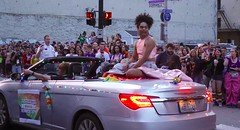 RHODE ISLAND PRIDE 2019 (Fotoman364) Tags: pride parade prideparade gay lesbian transgender transsexual trans bisexual lgbt lgbtq lgbtqia friends sexy sexygirl sex costumes moms politicians sexyman
