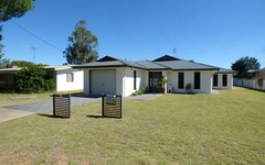 11/34 Alt Street, Ashfield NSW