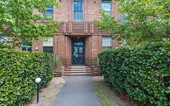 4/52 Havelock Street, Mayfield NSW