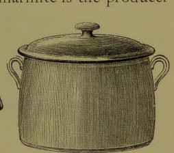This image is taken from Page 49 of Model kitchen ...