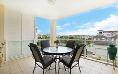 26/5 Juniper Drive, Breakfast Point NSW