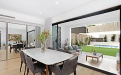 39B Hardy Street, Dover Heights NSW