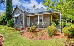 27 Suttor Rd, Moss Vale NSW