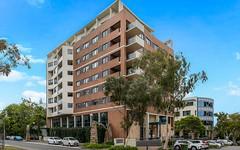 22/37-41 Belmont Street, Sutherland NSW