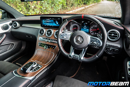 2019-Mercedes-AMG-C43-Coupe-11