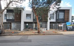 1 Leonard Street, Magill SA