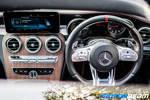2019-Mercedes-AMG-C43-Coupe-26
