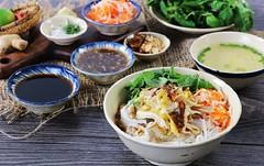 cach-lam-ga-tron-pho (Nấu ăn không khó) Tags: pho food cook chicken breakfast