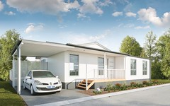 600/21 Red Head Road, Hallidays Point NSW