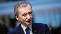 """Trùm thời trang Pháp gia nhập """"câu lạc bộ"""" tài sản 100 tỷ USD- VnEconomy (Citi RealEstate) Tags: trùm thời trang pháp gia nhập câulạcbộ tài sản 100 tỷ usd vneconomy"""