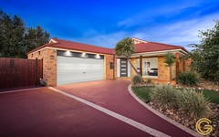 5 Thames Court, Cranbourne East VIC