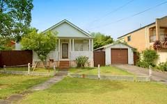 9 Braunbeck Street, Bankstown NSW