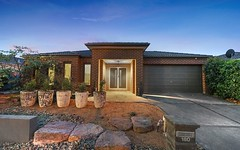 180 Linsell Boulevard, Cranbourne East Vic