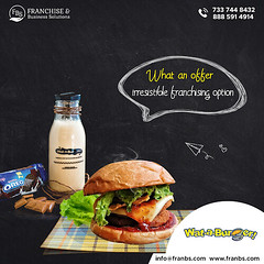 wataburger (airavarma) Tags: franchise opportunities india success earn internatinalfranchises money enterprenuership franchiseopportunities buyafranchise owner ownership successful wataburger
