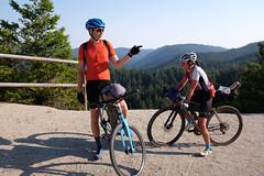 0661untitled-1804 (peterthomsen) Tags: bigbasin caletticycles bikepacking santacruz visit