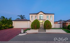 1 Chestnut Grove, Blakeview SA