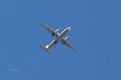 A56A3055@L6 (Logan-26) Tags: airport tallinn estonia skies open force russia air msn meri lennart antonov небо 1307 открытое an30b tlleetn rf30083 aleksandrs čubikins blue sky