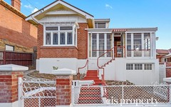 3 Corby Avenue, West Hobart TAS
