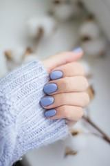 OPI Nail Polish (NailArtsDelafield) Tags: gel nails shellac polish color colors nail art designs design arts no chip gelixer dnd opi wave