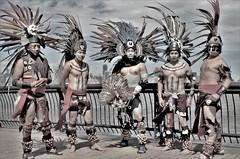 norland d. cruz photography: aztec people from mexico via philadelphia (norlandcruz74) Tags: native natives d5100 dslr dx nikon american filipino pinoy norlandcruz portraits portrait people mexicans mexican aztec aztecs